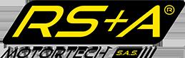 RS+A Motortech